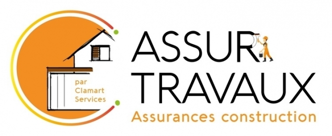 - Assurance Dommage Ouvrage